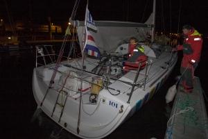 2009-03-Solo-Massif-Marine-1670