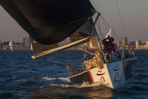2009-03-Solo-Massif-Marine-1275
