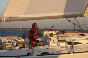 2009-03-Solo-Massif-Marine-1348