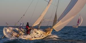 2009-03-Solo-Massif-Marine-1355