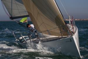 2009-03-Solo-Massif-Marine-0161
