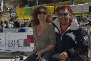 2009-03-Transat-BPE-3156