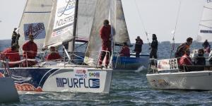 2009-04-Spi-Ouest-France-4016
