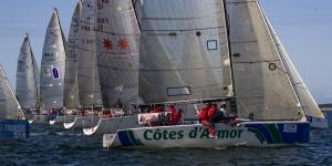2009-04-Spi-Ouest-France-4043