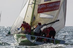 2009-04-Spi-Ouest-France-4211