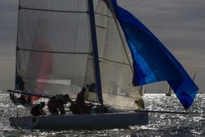 2009-04-Spi-Ouest-France-4255