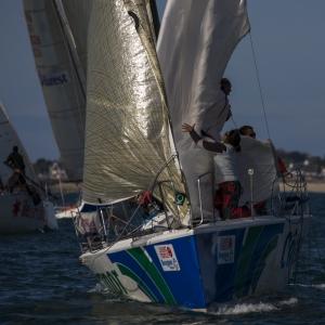 2009-04-Spi-Ouest-France-4451