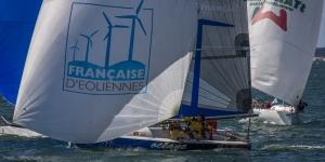 2009-04-Spi-Ouest-France-4560