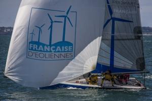 2009-04-Spi-Ouest-France-4561