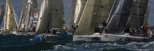 2009-04-Spi-Ouest-France-4862-2