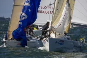 2009-04-Spi-Ouest-France-5088
