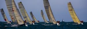 2009-04-Spi-Ouest-France-5227-2