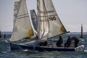 2009-04-Spi-Ouest-France-5370