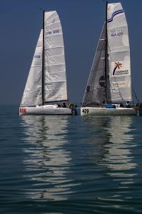 2009-05-Mini-Pavois-8770