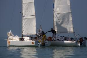 2009-05-Mini-Pavois-8790