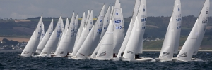 2009-05-Grand-Prix-Petit-Navire-7408