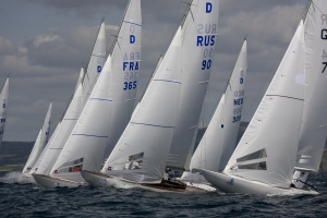 2009-05-Grand-Prix-Petit-Navire-7412