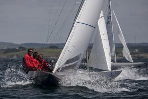 2009-05-Grand-Prix-Petit-Navire-7431