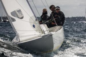 2009-05-Grand-Prix-Petit-Navire-7453