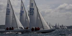 2009-05-Grand-Prix-Petit-Navire-7465