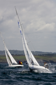 2009-05-Grand-Prix-Petit-Navire-7480