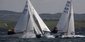 2009-05-Grand-Prix-Petit-Navire-7492