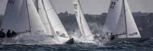 2009-05-Grand-Prix-Petit-Navire-7513