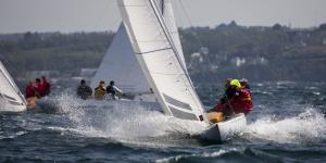 2009-05-Grand-Prix-Petit-Navire-7528