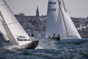 2009-05-Grand-Prix-Petit-Navire-7535