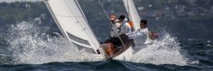 2009-05-Grand-Prix-Petit-Navire-7540