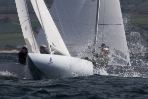 2009-05-Grand-Prix-Petit-Navire-7569