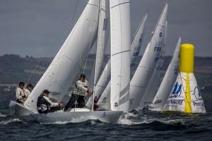 2009-05-Grand-Prix-Petit-Navire-7605