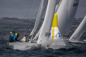 2009-05-Grand-Prix-Petit-Navire-7615