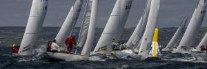 2009-05-Grand-Prix-Petit-Navire-7623