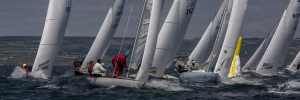 2009-05-Grand-Prix-Petit-Navire-7624