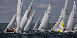 2009-05-Grand-Prix-Petit-Navire-7627