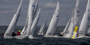 2009-05-Grand-Prix-Petit-Navire-7628