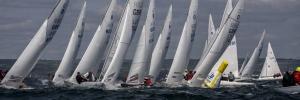 2009-05-Grand-Prix-Petit-Navire-7634