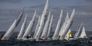 2009-05-Grand-Prix-Petit-Navire-7635