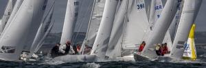 2009-05-Grand-Prix-Petit-Navire-7636
