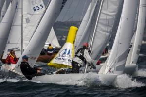 2009-05-Grand-Prix-Petit-Navire-7641