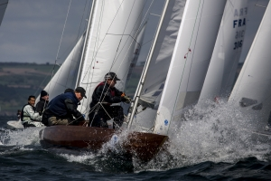 2009-05-Grand-Prix-Petit-Navire-7642