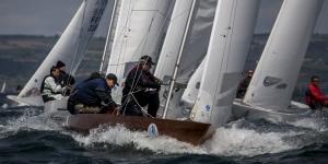 2009-05-Grand-Prix-Petit-Navire-7643