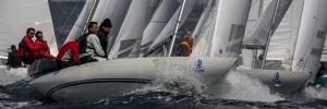 2009-05-Grand-Prix-Petit-Navire-7649