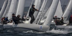 2009-05-Grand-Prix-Petit-Navire-7657
