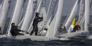 2009-05-Grand-Prix-Petit-Navire-7658