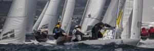2009-05-Grand-Prix-Petit-Navire-7665
