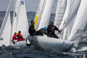 2009-05-Grand-Prix-Petit-Navire-7683