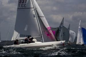 2009-05-Grand-Prix-Petit-Navire-7705