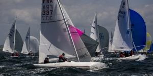 2009-05-Grand-Prix-Petit-Navire-7708